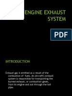 Exhaust System2
