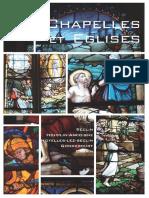 Eglises Et Chapelles Seclin Et Environs