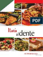 Cocina Al Dente Supermaxi Ok