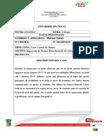 Copia Henry Carias