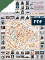 Mapa-Viena.pdf