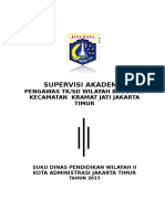 SUPERVISI AKADEMIK.doc