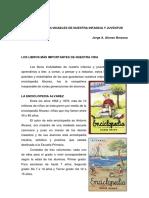 ENCICLOPEDIA ALVAREZ.pdf