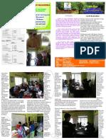 MEDWAR MARET 2.cdr.pdf