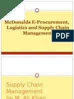 mcdonaldse-procurement-110216014933-phpapp01.pptx