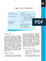 wrought_iron_furniture_0.pdf