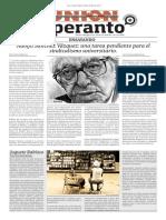 Esperanto 8