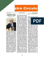Nc569 Oscar R Panno (1)