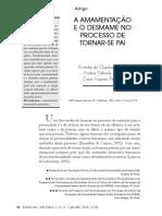 117772-217221-1-PB.pdf