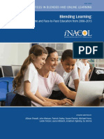 iNACOL_Blended-Learning-The-Evolution-of-Online-And-Face-to-Face-Education-from-2008-2015_2.pdf