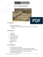 Modulo_Ig.pdf