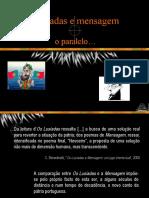 Camões_vs_Pessoa_º