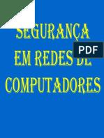 seguranca_GERAL.pdf