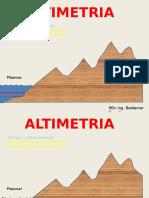 ALTIMETRIA-1.pptx
