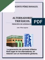 alternadores trifsicos.pdf