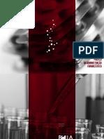 ATIVIDADE MANUAL – APLICAÇÃO PRÁTICA DA ADMINISTRAÇÃO FARMACÊUTICA.pdf