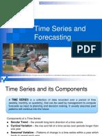 Time Series.pdf