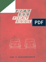 Fiat500_1970