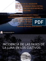 INCIDENCIA DE LA LUNA EN LOS CULTIVOS..pptx