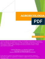 1555824236.Agroecologia (1).ppt