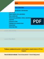 Presentacion Def Leccion 4 Para PDF