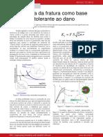cms%2Ffiles%2F5673%2F1426854415A+mecânica+da+fratura+como+base+do+projeto+tolerante+ao+dano.pdf