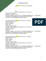 JOB OPENINGS IN THANE.pdf.pdf