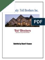82277971-Toll-Brothers-2007.pdf