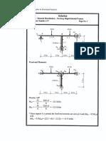 MomentDistribution_FrameNoSway_example03