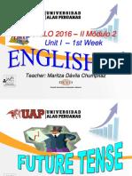 El Ingles en Los Negocios