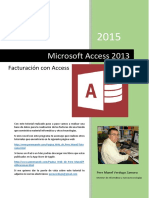 Facturación con Access.pdf