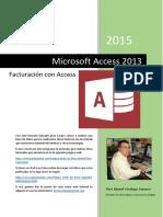 Facturación con Access.pdf