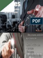 Slides Mercado Financeiro e de Capitais