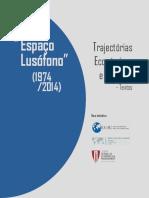 Textos_EspacoLusofono_1974_2014.pdf