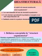 4_ORGANIZAREA _STRUCTURALA