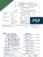 FORMULARIO IEC.docx