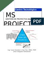 KPI - Manual Project v1