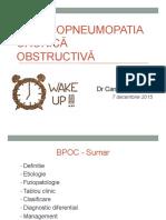 Curs 4 BPOC.pdf