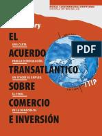 Acuerdo Transatlántico sobre Comercio e Inversión-Desregulación del Empleo-John Hilary-2014-L.pdf