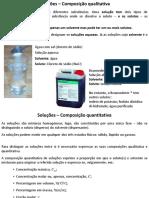 Q2_Conteúdos - Soluções - Composição quantitativa.pdf
