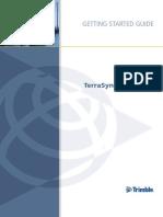 TerraSyncGettingStartedGuide.pdf