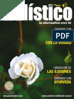 Universo Holistico n54.pdf