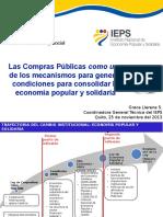 IEPS_Mesa2