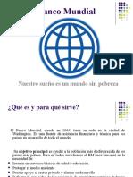 2.1. Banco Mundial (2).ppt