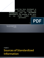 Chapter-7%2c Sources of Standardized Information (1)