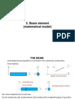 ASM Part1 Elastic Analysis 05