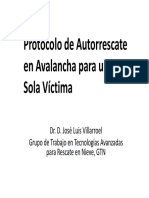 Arva Fundamentos