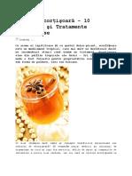 Ceai-Tratamente-Miraculoase.docx