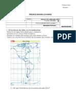 GUIA SOCIEDAD 6° (9-9)