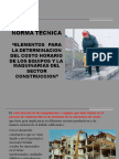 Costo Horario de Equipos_Maquinas.pdf